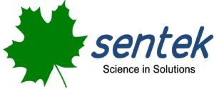 Sentek Solutions Türkiye