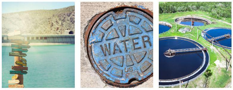Bütçenize Uygun Yenilikçi Su ya da Atıksu Arıtma Ekipmanı mı Arıyorsunuz?